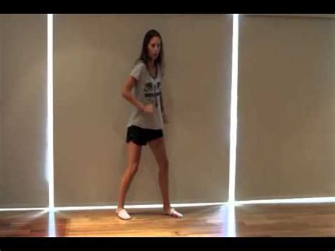 tutorial dance katy perry katy perry this is how we do dance tutorial youtube