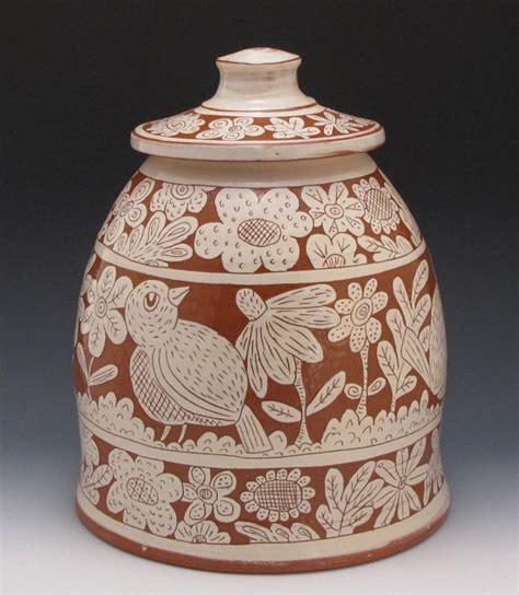 212 Best Scraffito Images On Pinterest Ceramic Pottery | 17 best images about sgraffito on pinterest ceramics