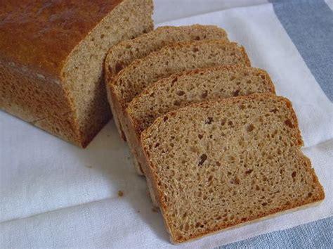 Molasses Sugar 900g local bread companies buns master