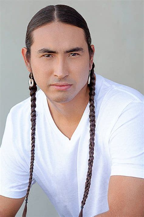 navajo braid 132 best images about russell means tatanka means on