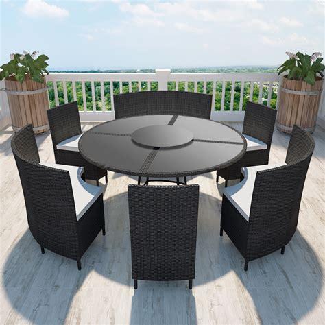 Tisch 8 Personen by Tisch Fr 8 Personen Tisch Fr 8 Personen With Tisch Fr 8