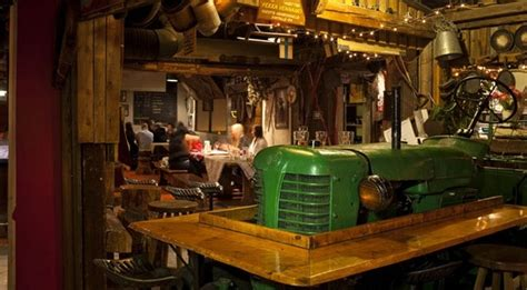 restaurant theme ideas world s 10 most unusual bars and restaurants photo gallery