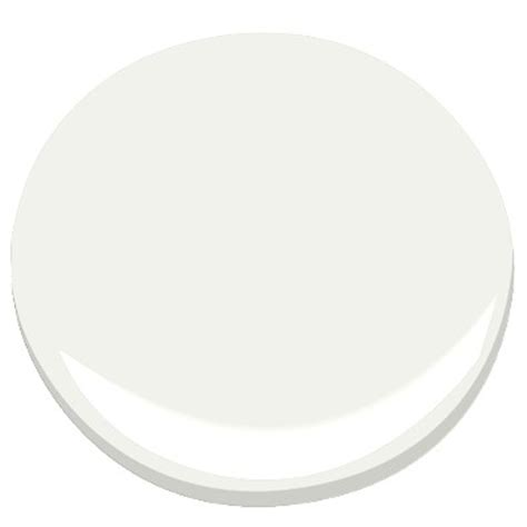 oxford white cc 30 paint benjamin oxford white paint colour details