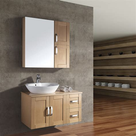 Ideas For Bathroom Vanity Contemporary Bathroom Vanities Design Bathroom Vanities Ideas