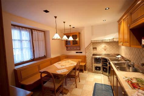 mobili giacomelli appartamenti giacomelli