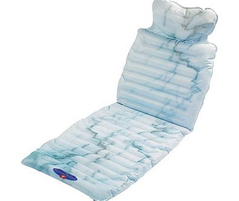water bed price compare prices of water beds read water bed reviews buy