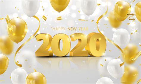 happy  year  background premium vector
