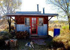 relaxshacks com a tiny victorian outhouse as a small 1000 images about small homes and sheds to live in on