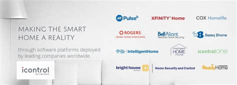 brighthouse home security number home review
