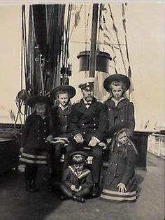otmaa   imperial children  russia images   russia tsar nicholas ii