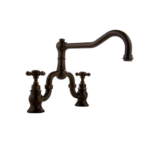 graff kitchen faucets graff kitchen faucets bridge sps companies inc
