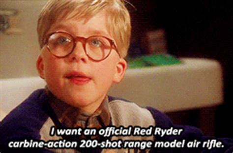 A Christmas Story Meme - a christmas story s 30th anniversary 30 of the best