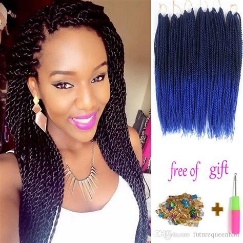 senegalese twists synthetic vs human hair senegalese twists synthetic vs human hair silike 24 inch