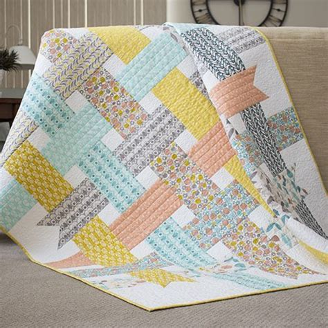 Simple Patchwork - best 25 ribbon quilt ideas on quilt patterns