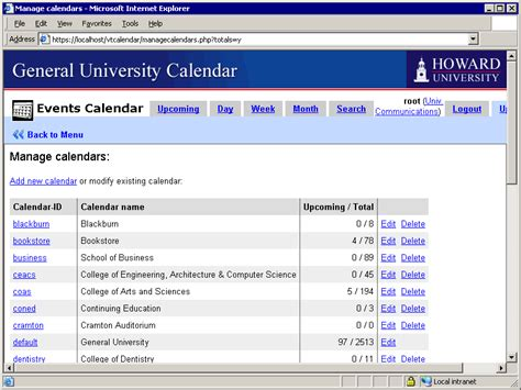 Modern Events Calendar V2 3 0 Responsive Event Scheduler Booking vtcalendar version 2 3 0 screenshots