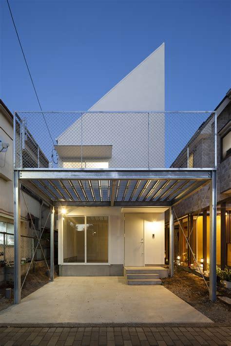casa concreto planosdecasascom