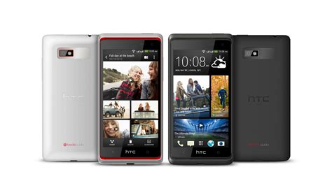 themes for mobile htc desire disadvantages cons of htc desire 600 price and specs
