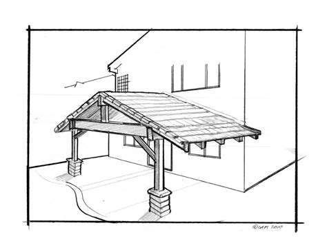 house porch drawing exterior porch designs cool front porch enclosed front