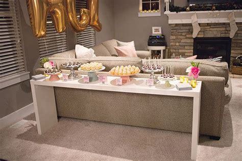 malm sofa table ikea malm console table home pinterest mullets the