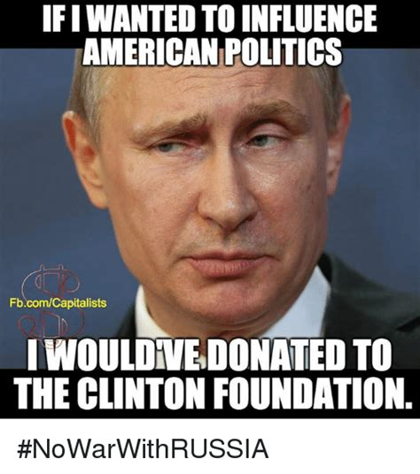 Funny Understanding Memes Of 2017 On Sizzle Ifs - funny clinton foundation memes of 2017 on sizzle ifs