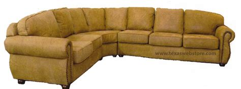 cowhide leather sectional sofa cowhide sectionals leather sectionals free shipping