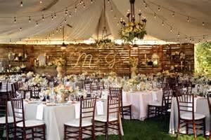 backyard chic utah wedding pinkous