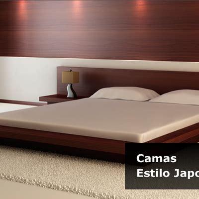 cama estilo japones cama casal estilo japon 234 s jundia 237 s 227 o paulo habitissimo