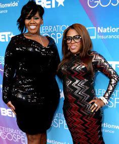 Were Still Saved Rb Divas Stars Kelly Price Lil Mo Slam | we re still saved r b divas stars kelly price lil mo