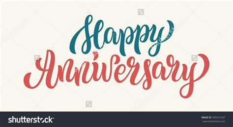 happy anniversary banner clip 101 clip