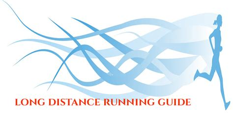 long distance touch l amazon long distance running pick the perfect running program