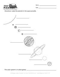 1000 images science solar system solar system interactive science
