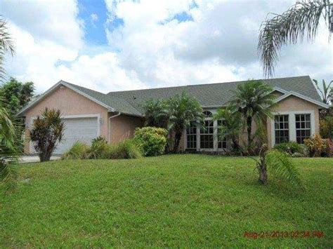 1590 iffla ave port fl 34953 foreclosed home