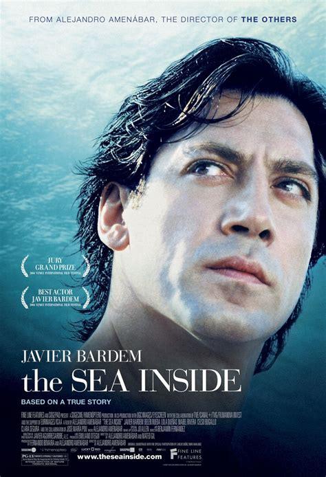 film gengster terbaik di dunia 5 film terbaik di dunia berdasarkan kisah nyata