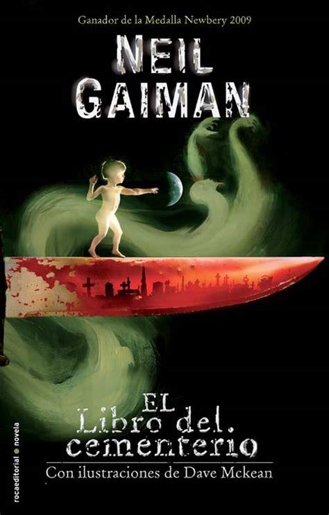 libro neil gaiman leyendas del coraline y otros libros de geiman neil