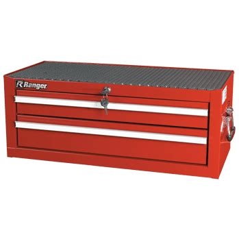 2 drawer tool cabinet tool boxes garage storage solutions tool chest ranger