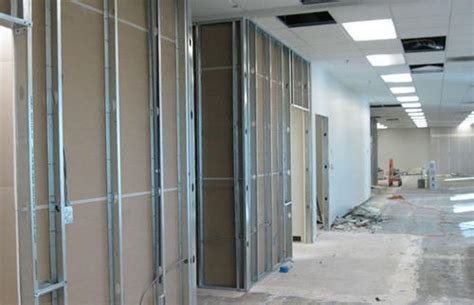 how to build a partition wall in a bedroom dry wall solutions dry wall partition wall turnkey