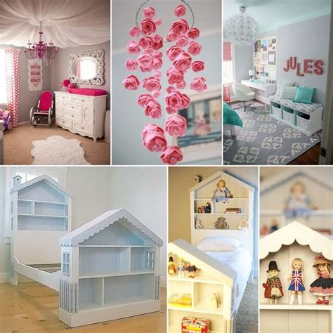 cute bedroom ideas for little girls 10 super cute diy ideas for your little girls room bedroom ideas for girls with