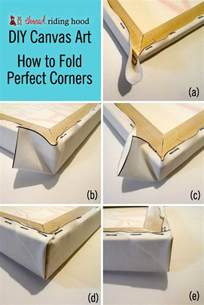 how to frame a print 25 unique canvas fabric ideas on pinterest fabric wall