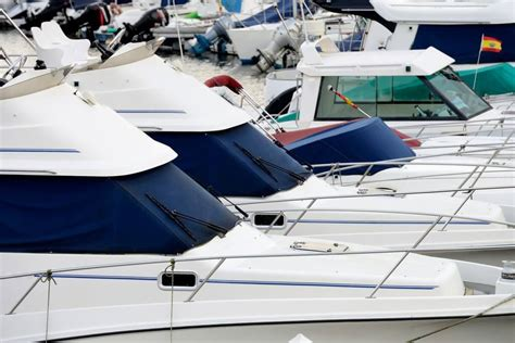 florida boat registration law boating accidents lawyer clearwater fl personal injury