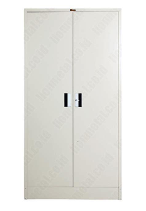 Lemari 33 Ak lemari arsip distributor furniture kantor