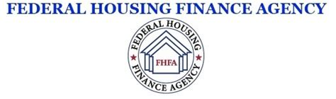 fhfa sues 17 of nation s banks real estate