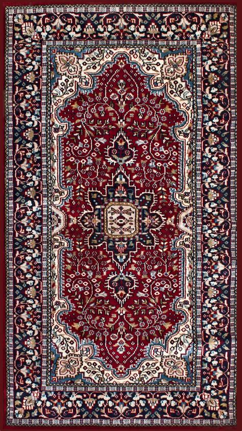 Best 25 Cheap Large Area Rugs Ideas On Pinterest Cheap Inexpensive Area Rug Ideas