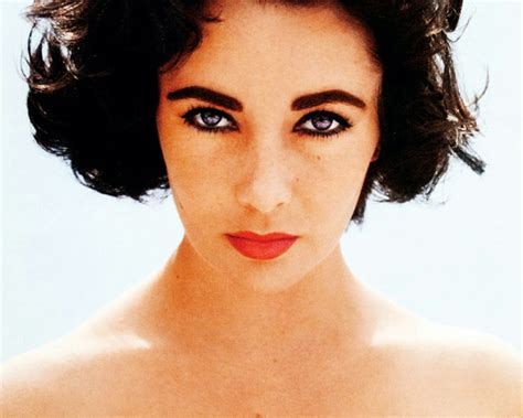 liz taylor los angeles morgue files actress elizabeth taylor 2011