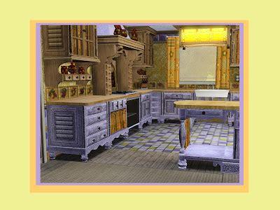 Sims 3 Home Design Hotshot Lifetime Wish The Sims 3 Home Design Hotshot Week 2 Idc Country