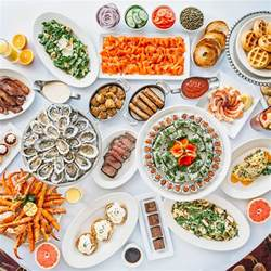best seafood buffet in chicago the best seafood restaurants in chicago