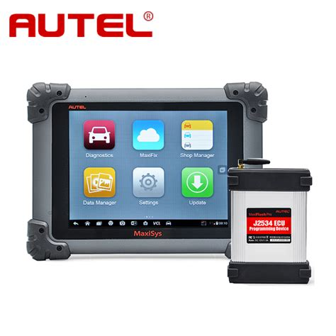 ori systems price aliexpress com buy discount price original autel