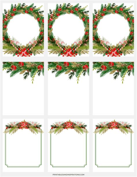 christmas decorations to make at home for free making christmas decorations at home free digital paper