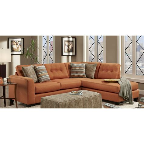 sectional sofas phoenix chelsea home furniture phoenix sectional sofa sectional