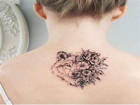 30 hermosos dise 241 os de tatuajes peque 241 os www tatuaje lindo para la columna 25 incre 237 bles