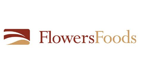 flower foods flowers foods company and product info from vendingmarketwatch